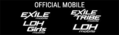 OFFICIAL MOBILE
