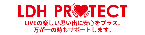 LDH PROTECT